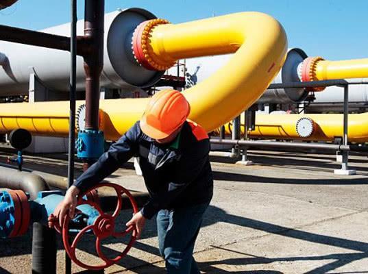 Почему России будет трудно координировать экспорт газа - Обзор прессы