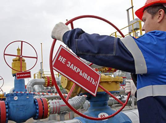 Газ из Калининграда дешевле американского, заявил российский посол в Литве - Обзор прессы