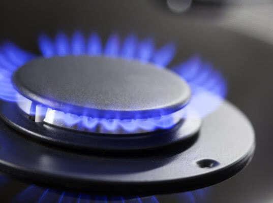 Россия установила новый рекорд экспорта газа - Новости таможни