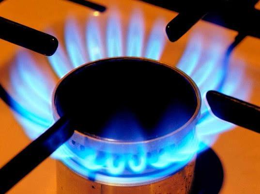 В Смоленской области и Чувашии попросили списать газовые вслед за Чечней