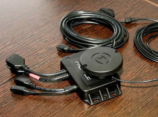 Производство систем ЭРА-ГЛОНАСС оказалось под угрозой из-за запрета на кабели с Украины - Обзор прессы