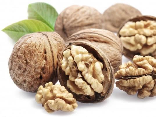 Более 10 тонн орехов из Республики Кыргызстан задержаны на посту «Карасук»