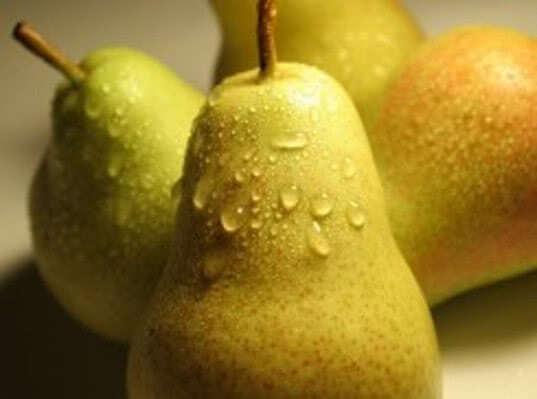 В Пензе изъято два с половиной центнера «санкционных» фруктов