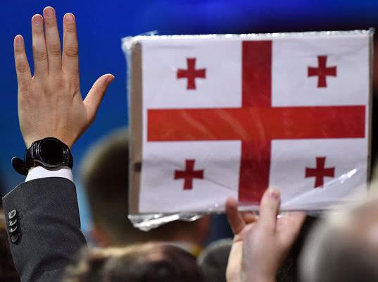 Грузинская делегация проведет в Госдуме переговоры об отмене виз - Экономика и общество
