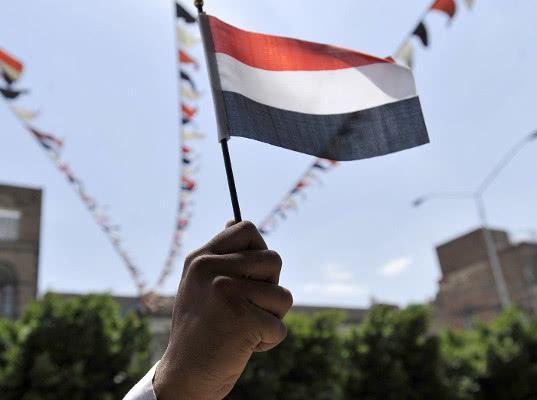 Йемен перестал обслуживать долг перед Россией