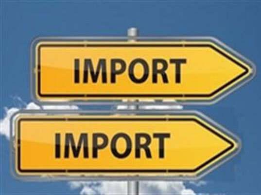Параллельный импорт позволит модернизировать ряд отраслей экономики стран ЕАЭС - Новости таможни