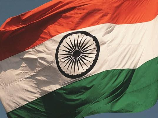 ЕЭК призвала бизнес рассказать о барьерах на рынке Индии - Новости таможни