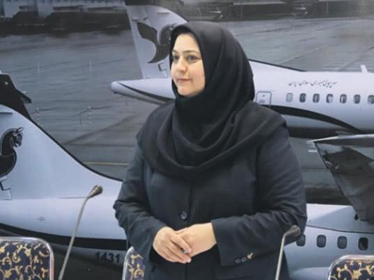 Российские самолеты не заменят Ирану Airbus и Boeing - Обзор прессы