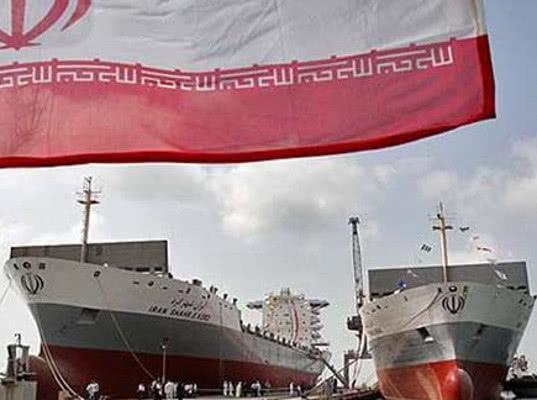 Иран просит разрешить круизы и грузовые перевозки по Волге - Логистика