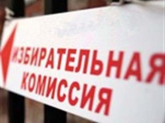 Избирком Санкт-Петербурга отменил отказы в регистрации 27 кандидатам в муниципальные депутаты