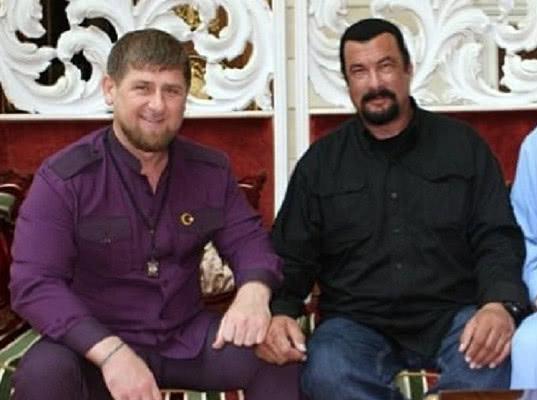 В Ижевске жители микрорайона «Татар Базар» попросили переименовать улицы в честь Кадырова и Сигала - Экономика и общество