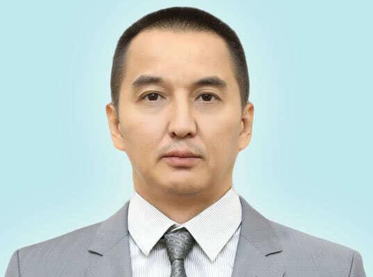 В ЕЭК назначен министр по энергетике и инфраструктуре - Новости таможни