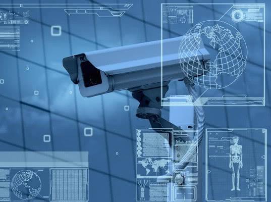 Московская областная таможня внедряет технологию видеонаблюдения за процессом таможенного контроля
