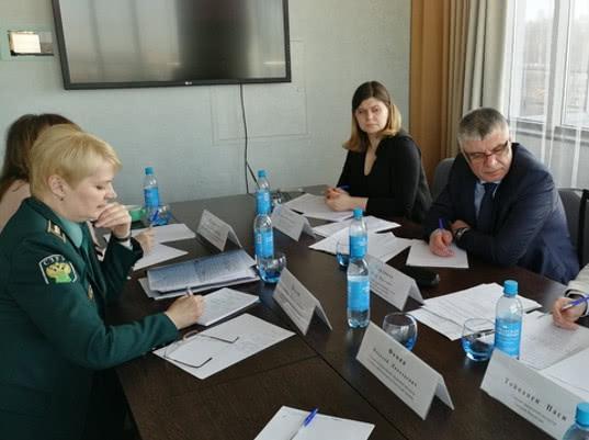 Карельская таможня и Таможня Финляндии начали работу по созданию профессионального таможенного разговорника
