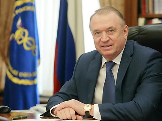 Сергей Катырин: Реализация положений Таможенного кодекса ЕАЭС затрудняет работу бизнеса