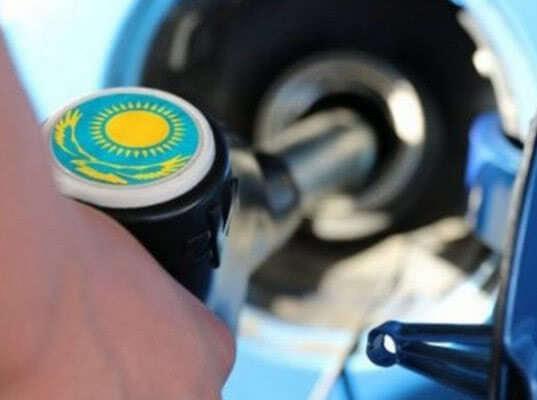 Казахское топливо утекает в Россию. Астана задумалась о запрете экспорта горючего - Обзор прессы