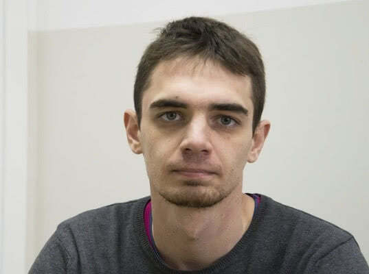 «Первый канал» извинился за сюжет о «разочарованном участнике Евромайдана». Он оказался белорусом - Экономика и общество