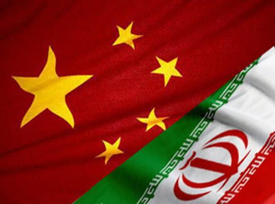Утверждены дорожные карты по реализации соглашений с Ираном и Китаем