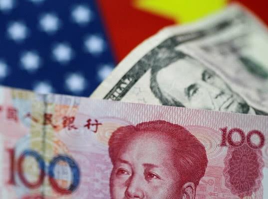 США опубликовали список облагаемых пошлиной в 25% товаров из Китая