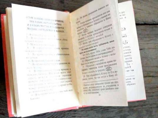 Ростовские таможенники обнаружили книгу экстремистского содержания - Криминал