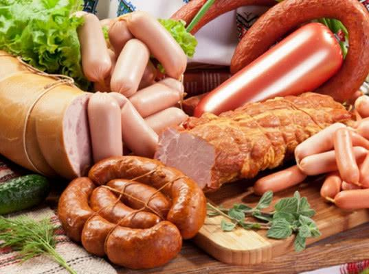 Минсельхоз разработал проект по удвоению поставок продовольствия за рубеж