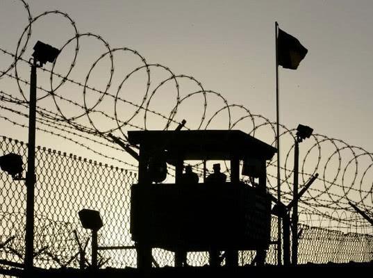 Санкция на пытки. Арестованные сотрудники колонии дали показания на руководство Ярославского ФСИН - Экономика и общество