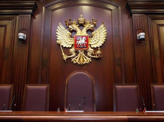 КС признал законным установление административной границы между Чечней и Ингушетией - Экономика и общество