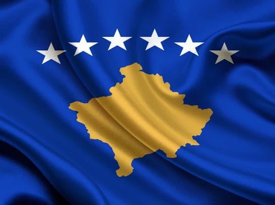США отменили визит генерала в Косово из-за пошлин на сербские товары - Новости таможни