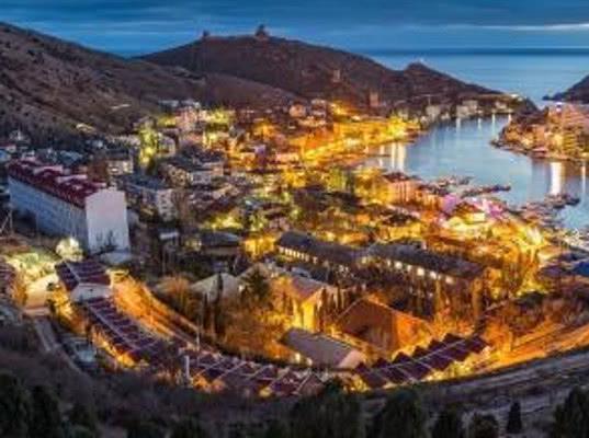 Смогут ли резиденты СЭЗ Крыма беспошлинно ввозить зарубежные товары - Обзор прессы