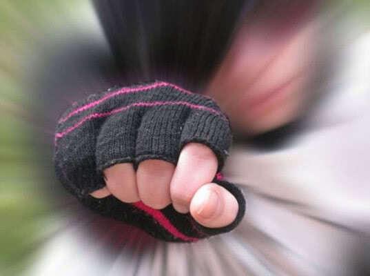 Воронежские подростки устроили самосуд над одним из участников избиения бездомного - Экономика и общество