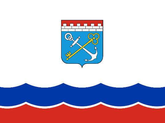 http://static.tks.ru/_pics/content/_leningradskaya_oblast_geraldika.jpg