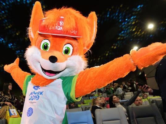 Одобрено соглашение с РБ о въезде иностранцев на спортивные мероприятия - Новости таможни