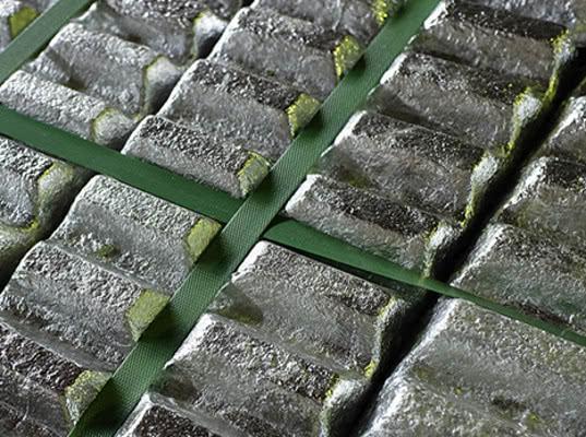 Пошлина на ванадий-алюминиевую лигатуру обнулится с 1 января 2020 года - Новости таможни