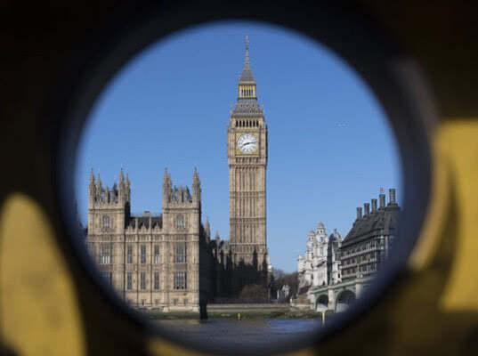 Лондон пригрозил НТВ санкциями из-за сюжета о Скрипалях - Экономика и общество