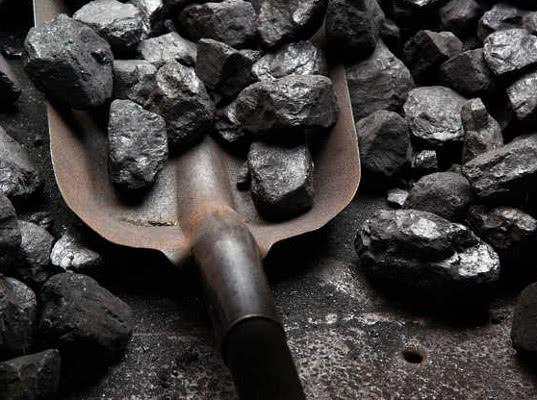 Южной оперативной таможней выявлен факт контрабанды угля на 11 млн рублей