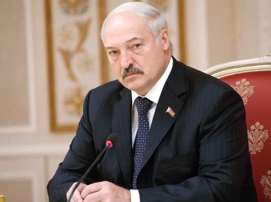 Варвары и вассалы: Лукашенко снова набросился на Россию