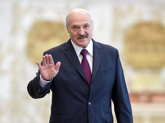 Лукашенко: вопрос о порядке пересечения российско-белорусской границы скоро будет решен - Новости таможни