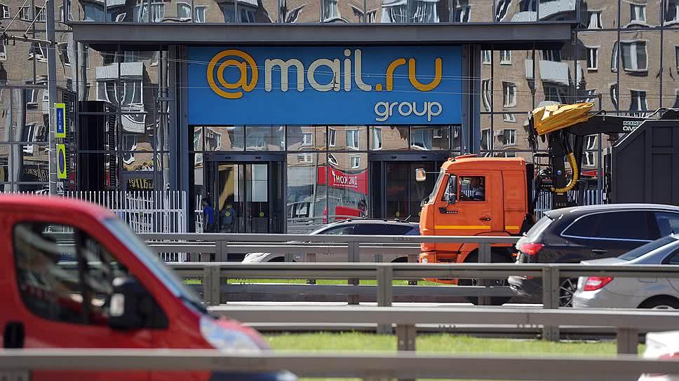Российская интернет-торговля выбрала китайский путь