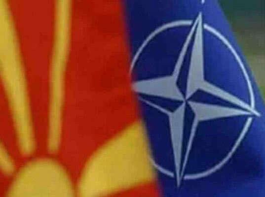 Македонию введут в НАТО после смены названия - Экономика и общество