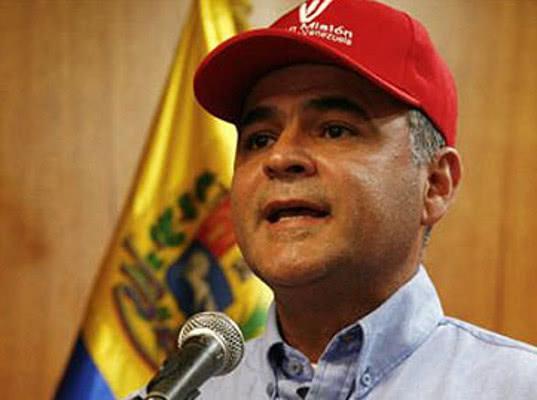 Венесуэльский министр нефти предложил России, Индии и Китаю создать торговый блок - Экономика и общество