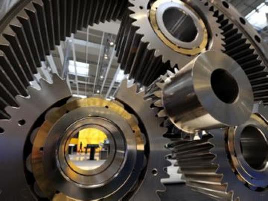 Экспортерам машиностроительной продукции возместят 50% трат на сервисные центры за рубежом - Новости таможни