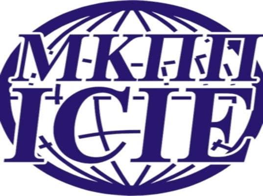 ЕЭК развивает сотрудничество с Международным конгрессом промышленников и предпринимателей - Новости таможни