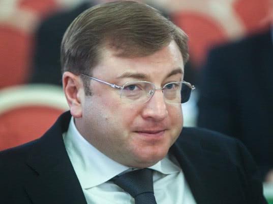 Прокуратура запросила срок для Дмитрия Михальченко - Обзор прессы