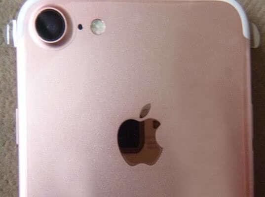 Иркутская таможня выявила в бутиках Иркутска незаконно ввезённые смартфоны торговой марки «Apple» - Криминал