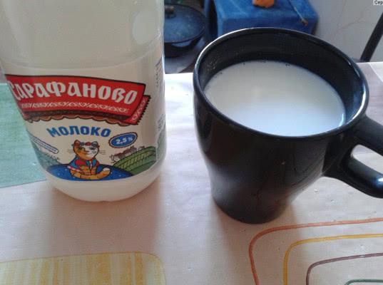 Россия сняла запрет на поставки детского питания с белорусского завода - Новости таможни