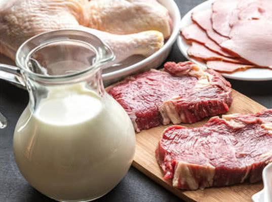 Ограничены поставки мясной и молочной продукции в страны ЕАЭС с 38 российских предприятий - Новости таможни