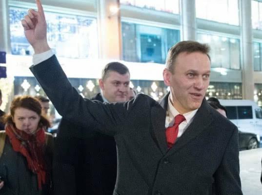 Конкорд Пригожина выплатил 6,8 млн рублей за испорченный газон после акции Навального - Экономика и общество