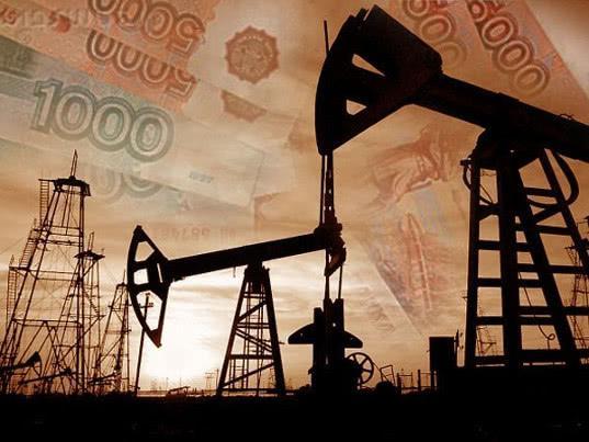 Курс рубля больше не привязан к ценам на нефть, считает эксперт - Экономика и общество