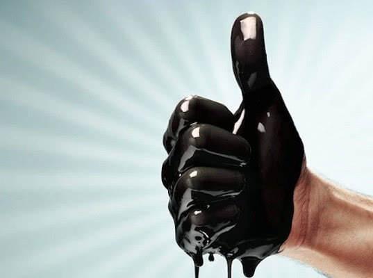 Россия начала поставки «чистой» нефти в Белоруссию
