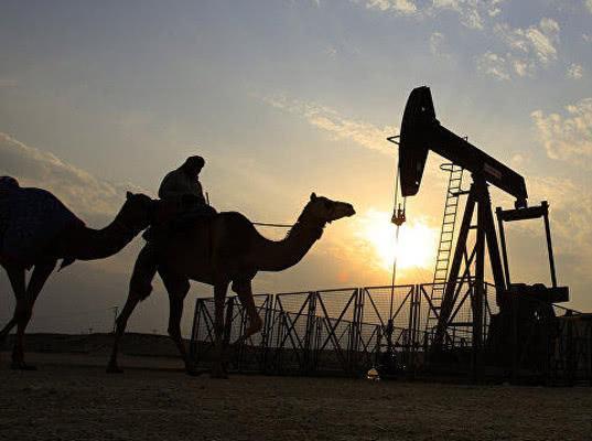 Вооруженные беспилотники атаковали нефтепровод в Саудовской Аравии, его работа приостановлена - Логистика